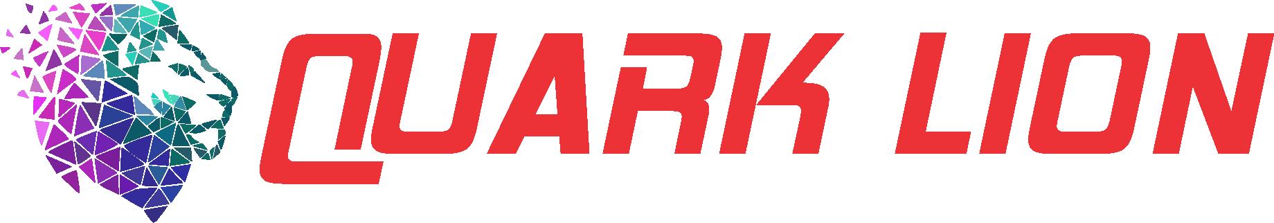 QUARK LION LLC